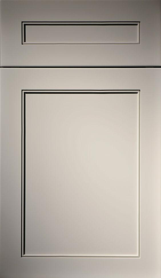 Door styles plain fancy inset cabinet doors like the for Cabinet door styles