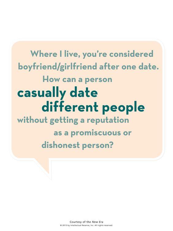 Dating advice seattle photo 9