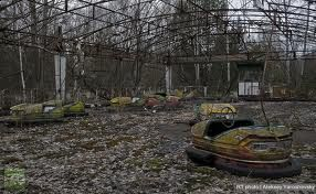 Google Image Result for http://russiapedia.rt.com/files/galleries/chernobyl-undiscovered/chernobyl-undiscovered_21.jpg