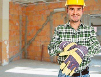 Prévention du risque repérage avant-travaux
