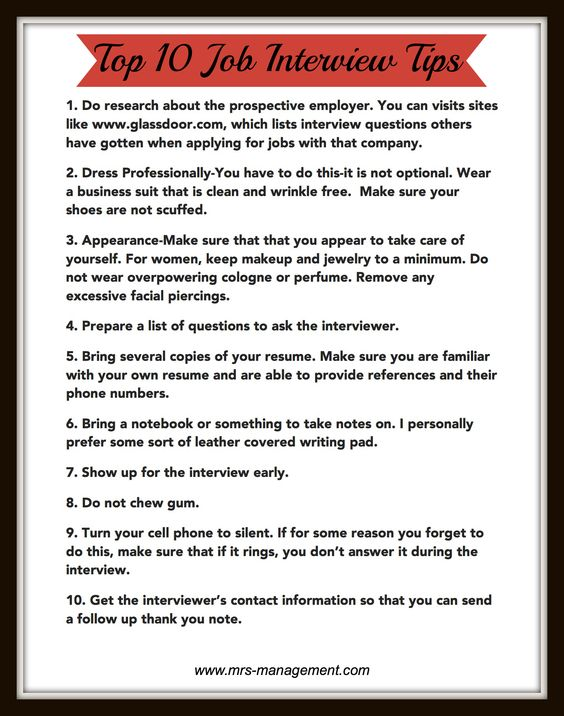 sachin arora (sachin74506) on Pinterest - resume questions and answers