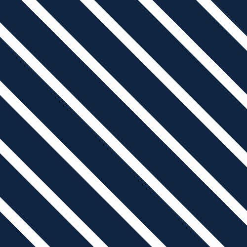 Free Diagonal Stripes Background Navy White | Silver ...