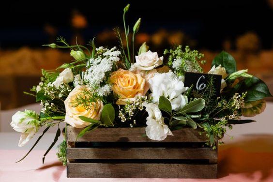 Monroe-Williams-Wedding_Sarah Rominger (364)