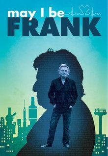 NEW FULL MOVIE! May I Be Frank (2013) | Jerry's Hollywoodland Amusement And Trailer Park