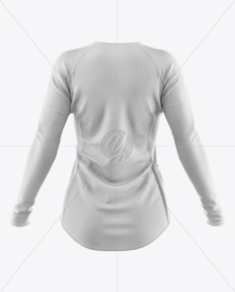 Download Women S Cycling Jersey Mockup Back View In Apparel Mockups On Yellow Images Object Mockups Women S Cycling Jersey Cycling Jersey Clothing Mockup