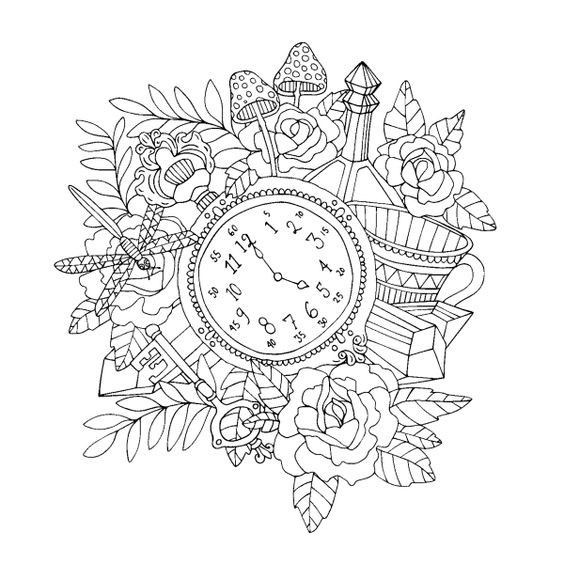 Omeletozeu Coloring Books Cute Coloring Pages Quote Coloring Pages