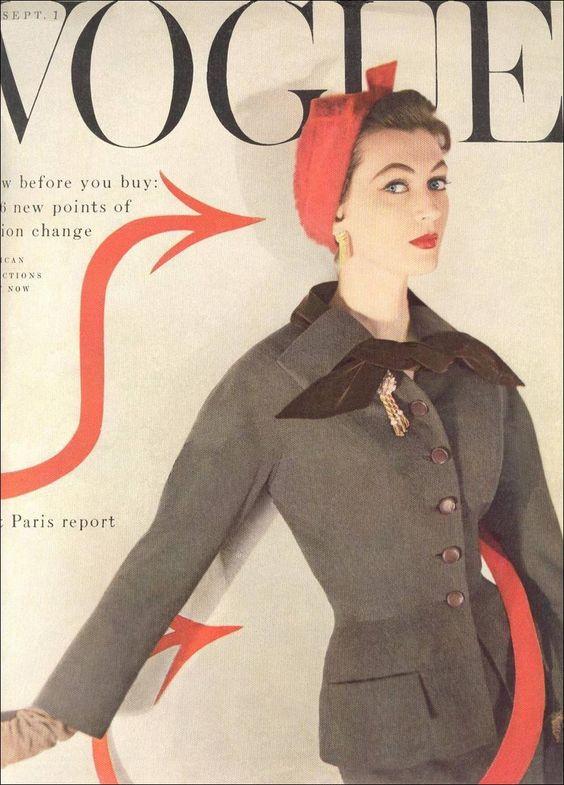 Galeria vintage:
