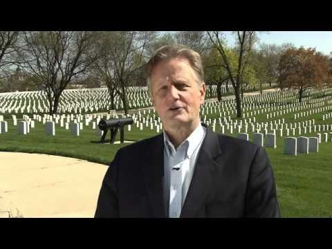 national memorial day concert 2013 youtube