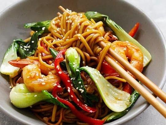 byba chinese restaurants near me with delivery service