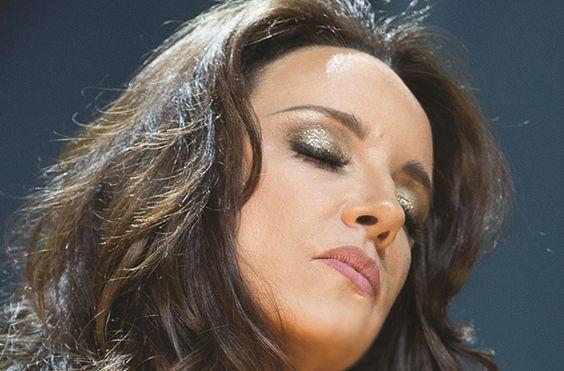 Réveillon: inspire-se nas maquiagens das Divas da Música | #testeiEvoce #Midiorama