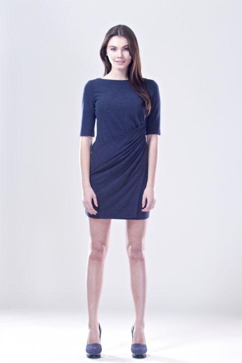 Женские платья блузки производитель оптом