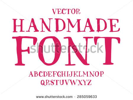 Drawing Logo 写真素材・ベクター・画像・イラスト   Shutterstock