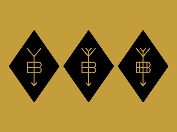 Dribbble - WhyBee by Ross Bruggink