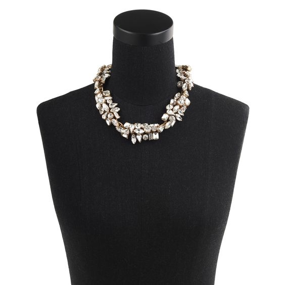 https://www.jcrew.com/womens_category/jewelry/necklaces/PRDOVR~B8190/B8190.jsp