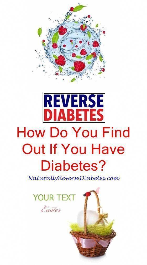 17 Excellent Diabetes Dessert Without Splenda Ideas With Images Nutrition Diabetes Food For Diabetic Patient