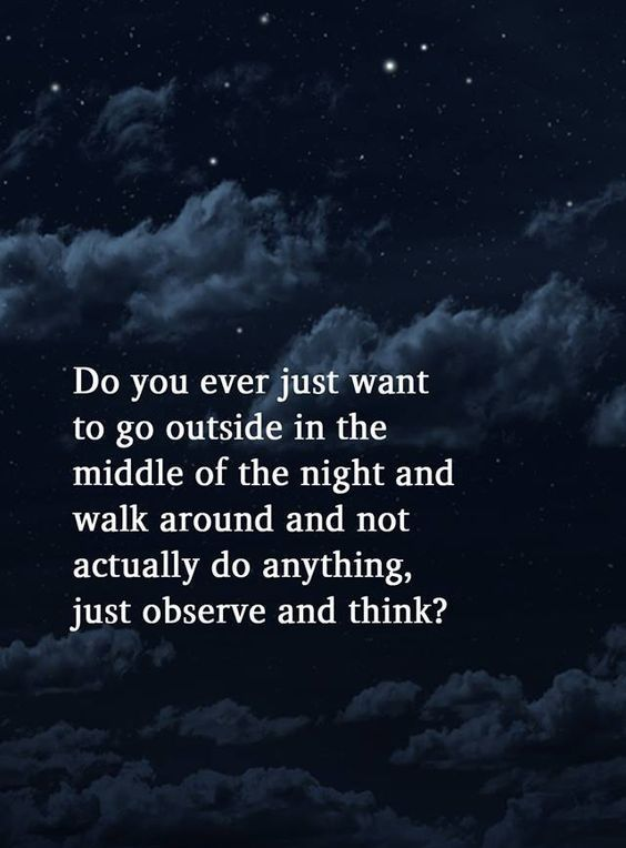 70 Beautiful Good Night Images Pictures And More True Quotes Good Night Quotes Night Quotes