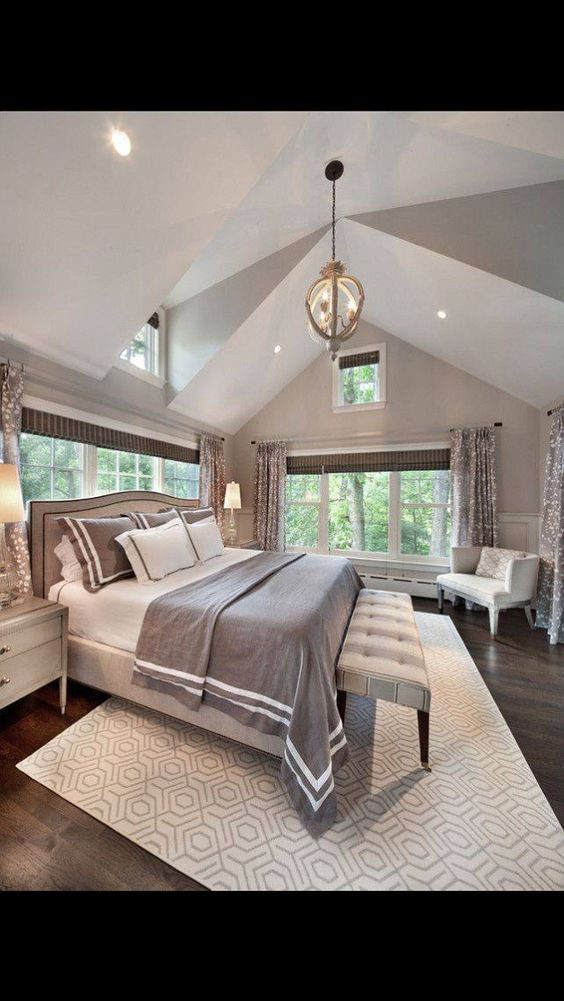 beautiful bedroom lighting orb lighting beautiful bedroom ideas watsonbrowne 10213