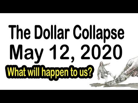 Pin On Economic Collapse
