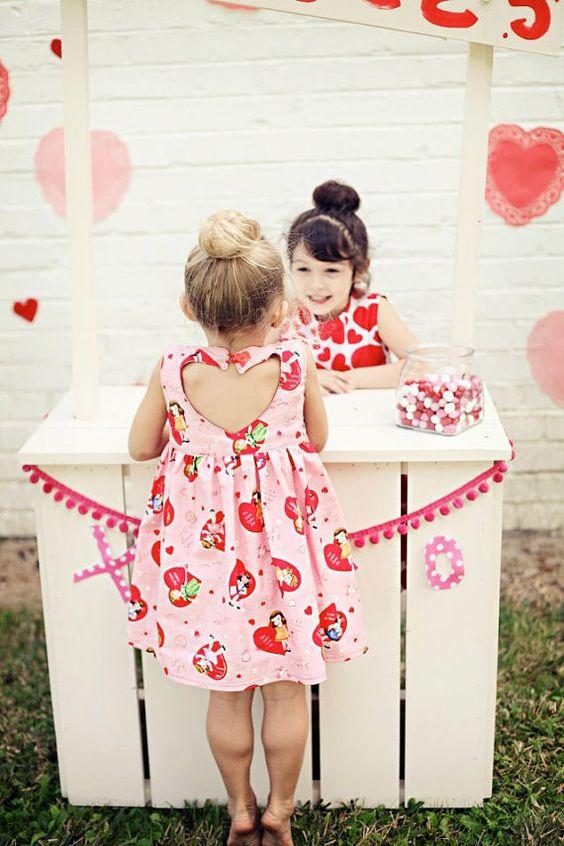 valentine day on 29th november