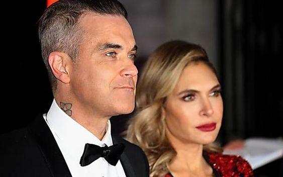 Susses Mit Suchtfaktor 3 Winter Desserts Die Wir Am Liebsten Sofort Essen Wurden Robbie Williams Eierlikorkuchen Frau