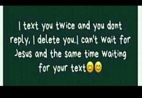 Pin By Estherakinyi On Kenyan Memes Quotes Funny Memes Love Quotes