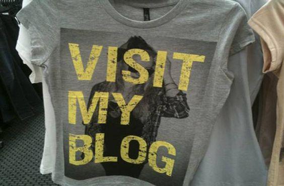 Visit my blog  TRENDSPOTTER.CO