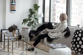 Moda Pelotão Últimos artigos | bloglovin '