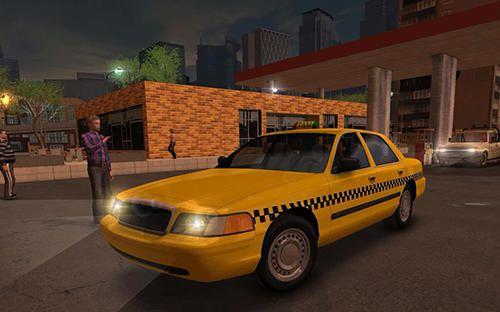 Hugedomains Com Sims Mod Taxi