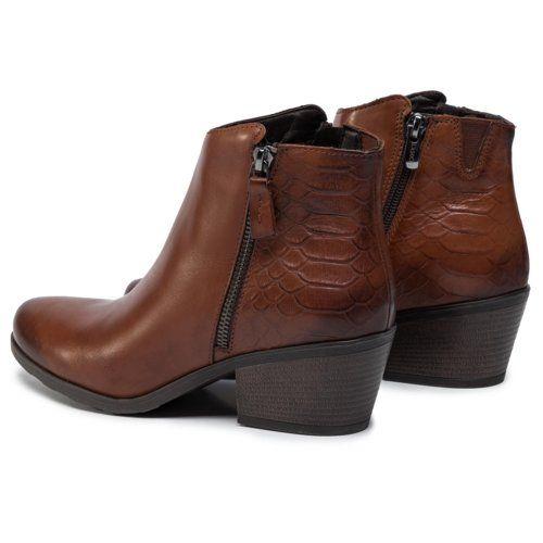 Botki Lasocki Rst Coria 01 Brazowy Damskie Buty Botki Https Ccc Eu Boots Ankle Boot Shoes