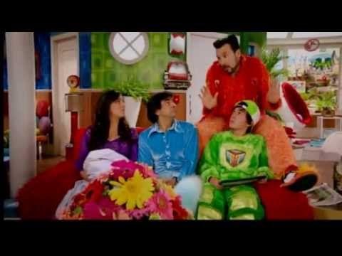 Familia Peluche Tercera Temporada Capitulo 4 Youtube Enjoyment Youtube