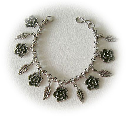 Google Image Result for http://www.jewelry-making-instructions.com/images/charm-bracelets-4.jpg