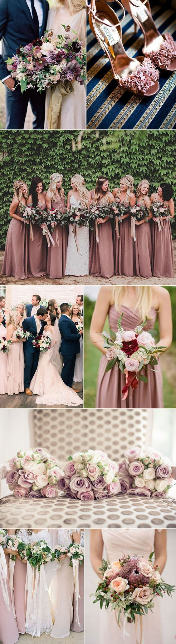 best images about ashlyns wedding on pinterest wedding guest