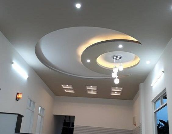 Asma Tavan Modelleri In 2020 False Ceiling Design Pop False Ceiling Design Ceiling Design Modern