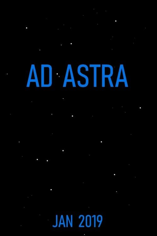 Ad Astra Streaming Gratuit : astra, streaming, gratuit, Astra, FULL, MOVIE, Streaming, Online, HD-720p, Video, Quality, Movies, Online,, Astra,
