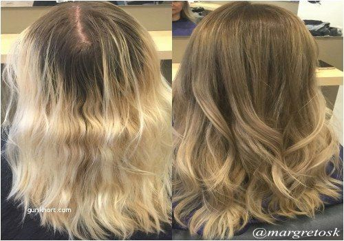 23++ Medium ash blonde hair dye inspirations