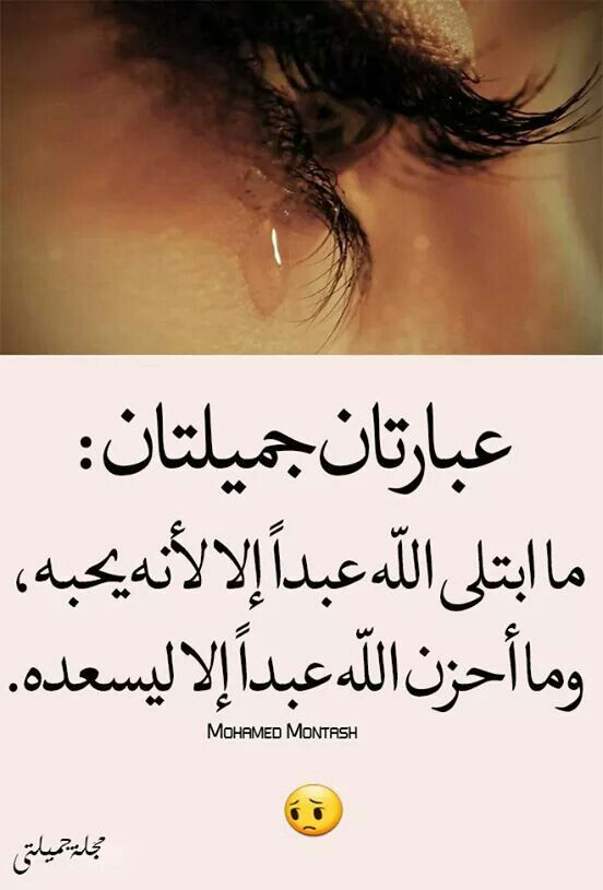 Pin By Mohamed Saber On محمد Funny Arabic Quotes Ali Quotes Islamic Inspirational Quotes