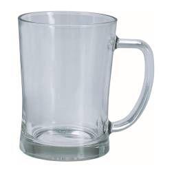 Trinkgläser & Gläser-Sets günstig online kaufen - IKEA
