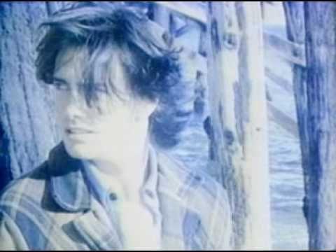 Susanna Hoffs - Unconditional Love (Cover of Cyndi Lauper's original)