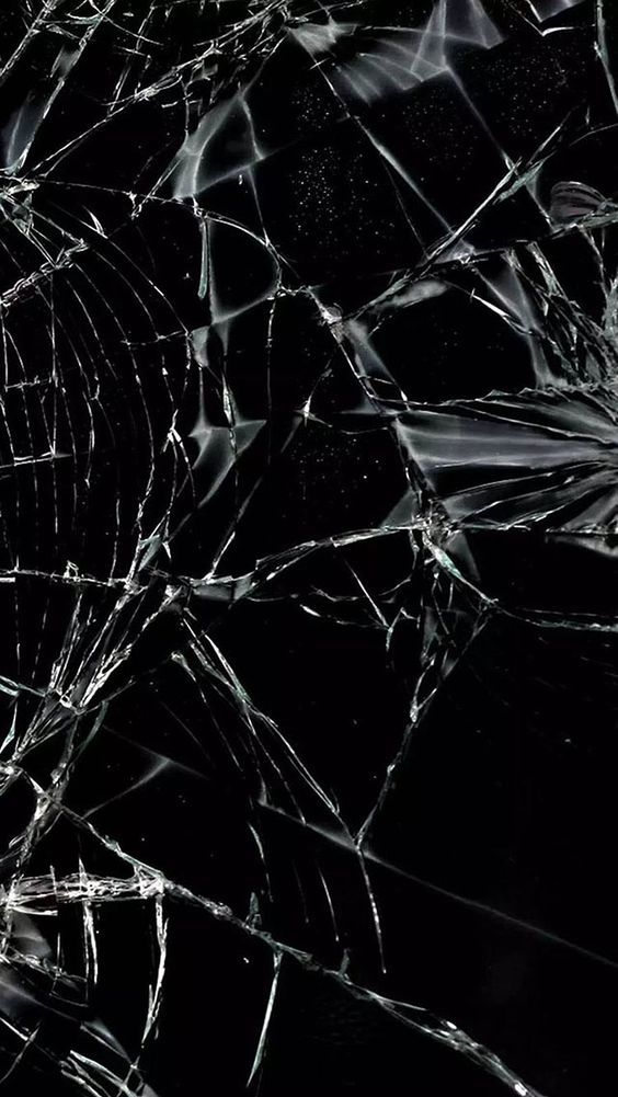 Most Beautiful Iphone Wallpapers Page 12 Broken Screen