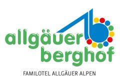 | Allgäuer Berghof