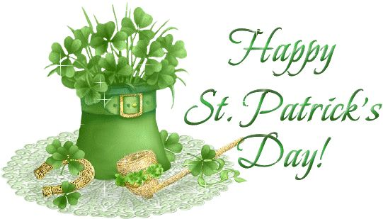 Image from http://carolsplaceandtheeatery.com/misc/2015/St.-patricks-day-stuff-shining-graphic.gif.