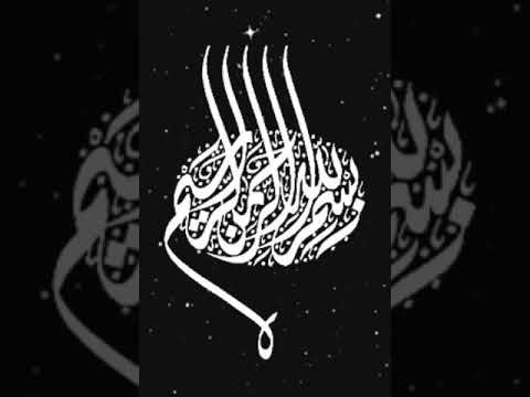 صباح الخير تلاوة بصوت الشيخ خالد الجليل الاية 276 سورة البقرة Tableware
