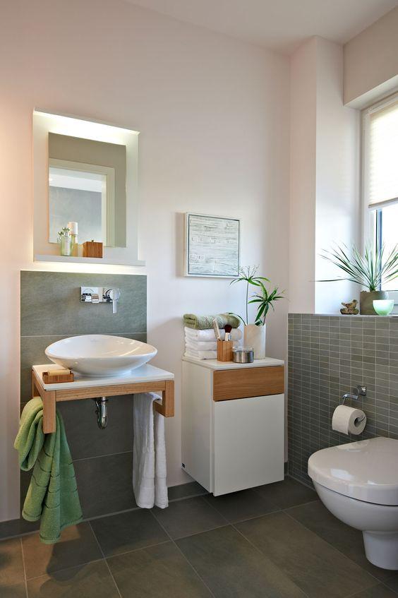 viebrockhaus edition 500 b #wohnidee-haus - ein bungalow mit