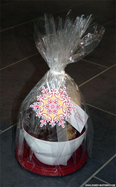 festive-flurry-anhaenger-rot-gold-plaetzchen-schoko-crossies1