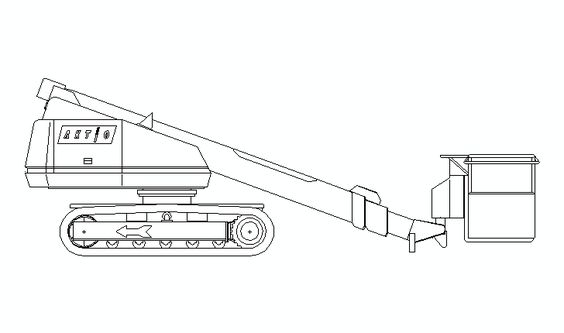 industriales_05.gif (728×430)