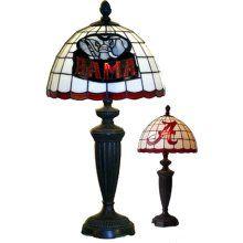 bama lamp