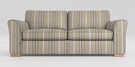 Buy Michigan Medium Sofa  3 Seats  Textured Stripe Green Slim Block   Light  from the Next UK online shop   Tapisseria   Pinterest   Uk online   Buy Michigan Medium Sofa  3 Seats  Textured Stripe Green Slim  . Mid Century Sofa Buy Uk. Home Design Ideas