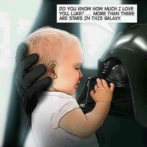 Star Wars Art Luke Star Wars Star Wars Art Star Wars Comics Star Wars Memes