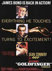 《007系列之三铁金刚大战金手指》高清在线观看-动作片《007系列之三铁金刚大战金手指》下载-尽在电影718,最新电影,最新电视剧 ,    - www.vod718.com