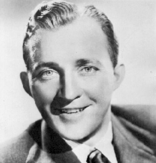 Love In Bloom Bing Crosby